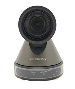 USB 3.0 HD PTZ Streaming Conference Camera - Full 1080p High