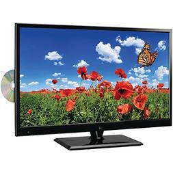 GPXTDE3253B - GPX TDE3253B 32 1080p Direct LED TV DVD Combin