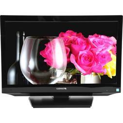 """Sansui HDLCD2650 26"""" 720p LCD TV - 16:9 - HDTV"""