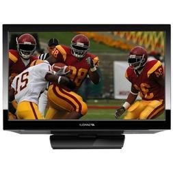 """Sansui HDLCD3250 32"""" 720p LCD TV - 16:9 - HDTV"""