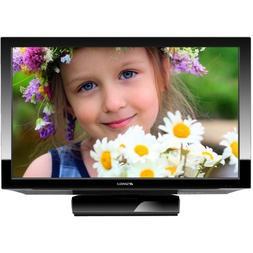 "Sansui HDLCD4050 40"" 1080p LCD TV - 16:9 - HDTV 1080p"