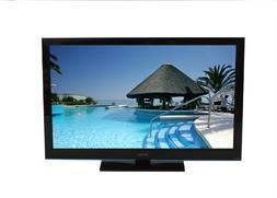 Sansui HDLCD5050 50-Inch LCD 60Hz TV