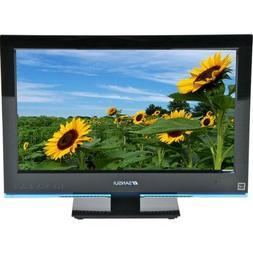 19IN LED HDtv 720P 5MS Atsc/qam