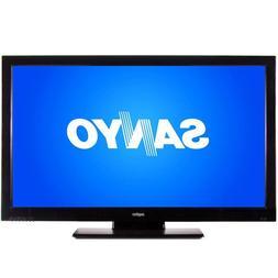 "Sanyo 42"" LCD 1080p 60Hz HDTV - DP42851"