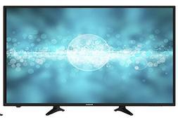 "Westinghouse 48"" 1080p HDTV"