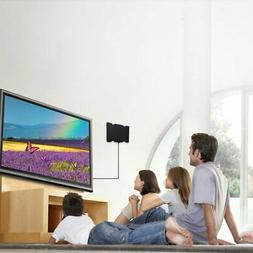 HDTV Antenna High Definition - Yetaryy Long 85 Miles Indoor