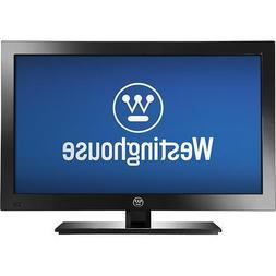 "Westinghouse 22"" LED 1080p 60Hz HDTV | LD2240"