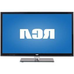 "RCA 29"" LED 720p 60Hz HDTV   LED29B30RQ"