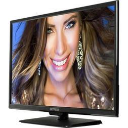 """Sceptre 50"""" 1080p 60Hz LED HDTV"""