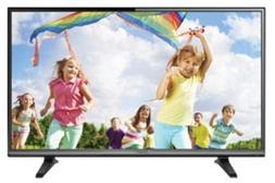 "Westinghouse 40"" 1080p HDTV WD40FX1170"