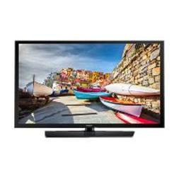 Samsung Electronics HG40NE478SFXZA HG40NE478SF - 40 Class -