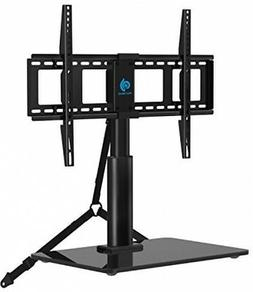 HUANUO HN-TV03 Universal Table Top Stands for 32 to 60 Inch