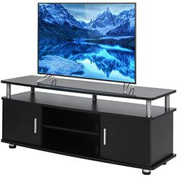 "Best Choice Products Home Furniture 50"" TV Stand Entertainme"
