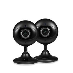 Wansview Home Security Camera, 720P WiFi Wireless IP Camera