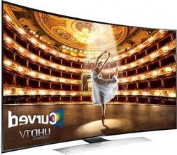 """HU9000 Series UN65HU9000FXZA 65"""" UHD 4K Smart TV"""