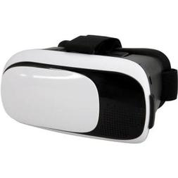 iLive 3D Virtual Reality Headset for Smartphones