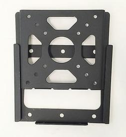 "10"" - 24"" Inch Wall Mount Bracket for 35 lbs  LCD TV & Monit"