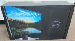 "Dell InfinityEdge UltraSharp U2417H 24"" Widescreen LED LCD I"