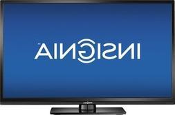 """InsigniaTM - 32"""" Class  - LED - 720p - 60Hz - HDTV"""