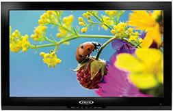 """JENSEN JE1512LED HD Ready 15"""" Inch LED TV with Integrated HD"""