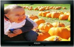 Jensen JE2412LEDWM 24-Inch 1080p LED HDTV