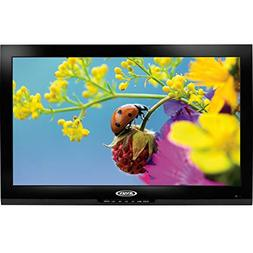 """Jensen JE4015 40"""" LED AC Television with Integrated HDTV  Tu"""