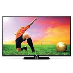 JVC EM55FT / 55 DLED HD CM120Hz 1080p