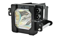 JVC TS-CL110UAA HD-52G886 / HD-52G887 / HD-52Z575 TV LAMP W/