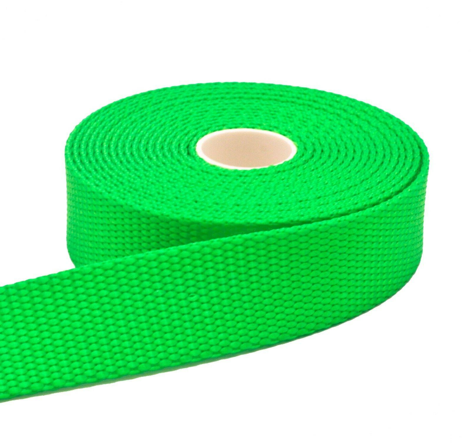 1 Medium Weight Strap