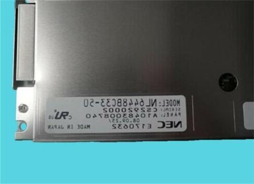 10.4 NL6448BC33-50 NL6448BC33-50E Display Screen