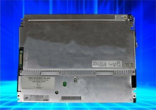 10.4 NL6448BC33-50 NL6448BC33-50E Display Screen sb