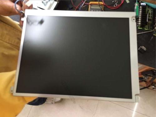 Nec 10.4 Inch NL6448BC33-50 640*480 A-Si Tft-Lcd Panel New l