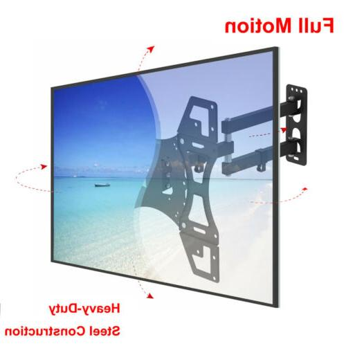 13 - LCD LED TV Wall Mount 32 43 50 55