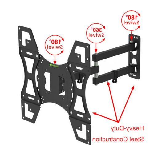 13 LCD Mount Motion 32 36 43 47 50 52 55