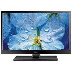 22 Class LED FULL HDTV/DVD Combo - DECG215R