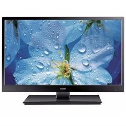 22 Class LED FULL HDTV - DETG215R