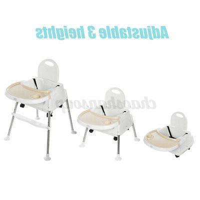 26Inch High Chair Infant Feeding Protector