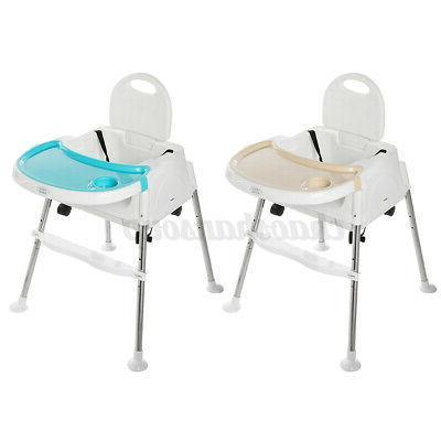26Inch Infant Toddler Floor Protector Mat