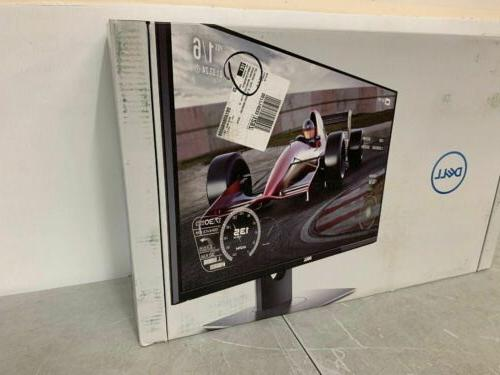 Dell Inch S2716DGR Gaming