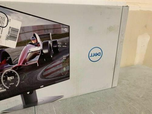 Dell 27 S2716DGR Gaming Monitor