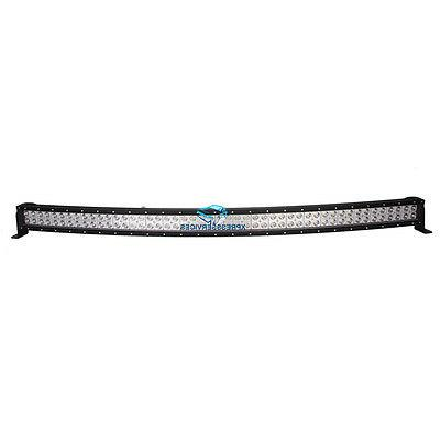 288W 50inch For Offroad Lamp 240W/300W