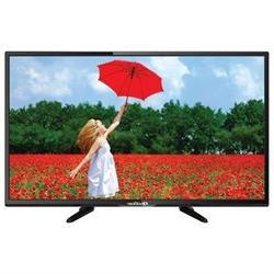 31.5 LED 720p HDTV