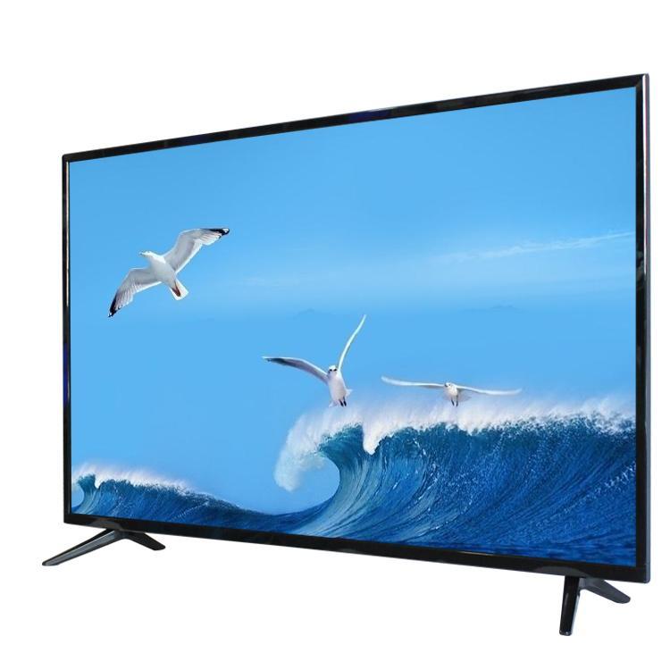 32 40 43 <font><b>50</b></font> <font><b>inch</b></font> youtube TV android OS 7.1.1 internet LED & monitor