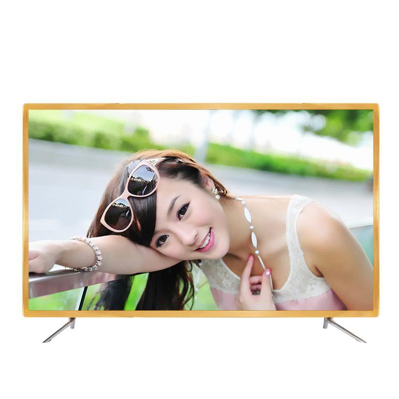 32 <font><b>50</b></font> youtube TV OS 7.1.1 LED