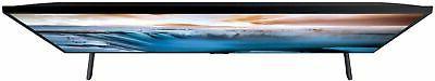 "Samsung 32"" - Series - 2160p Smart UHD TV HDR"