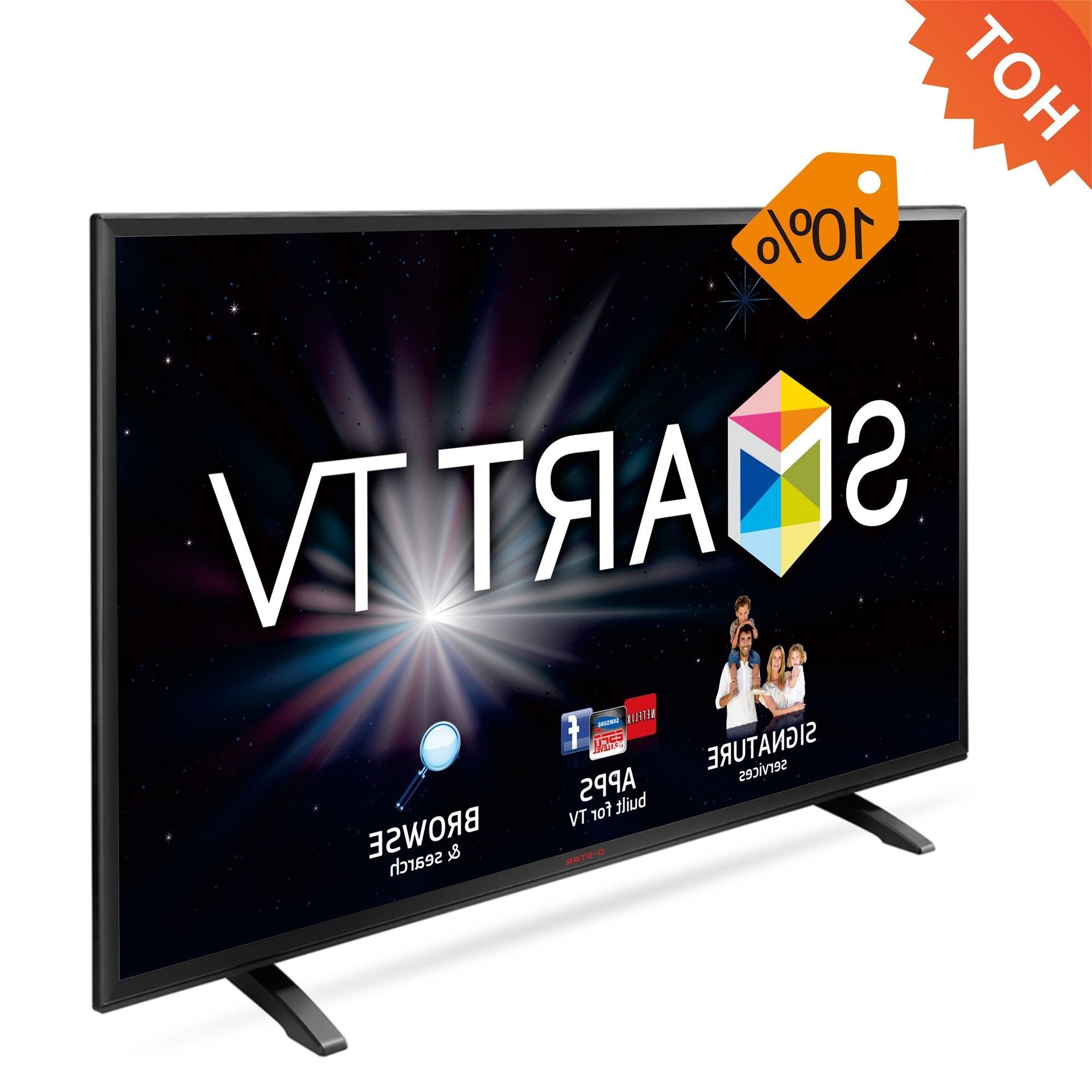 WIFI LED <font><b>smart</b></font> 39 Television <font><b>TV</b></font>
