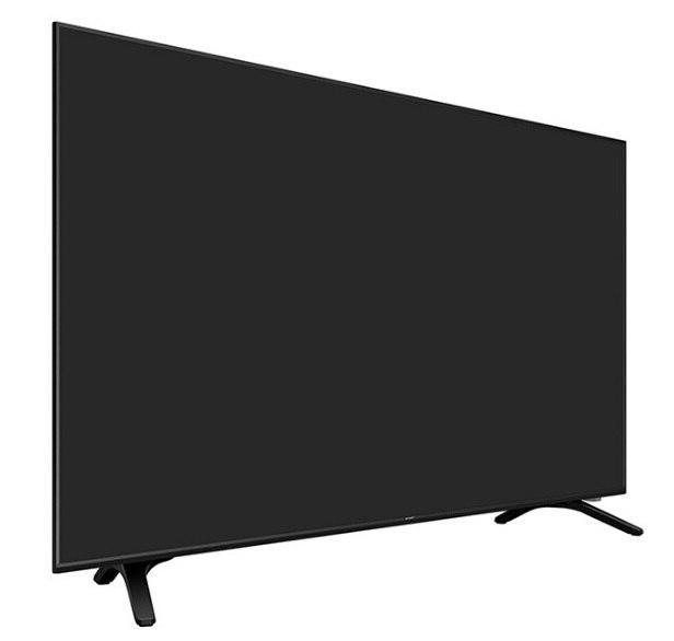 WIFI LED 39 <font><b>50</b></font> 55 <font><b>inch</b></font> Television <font><b>TV</b></font>