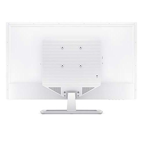 Dell Series LED-Lit Monitor D3218HN, FHD 1920x1080, 16:9, LED Back-lit, HDMI, VGA, VESA