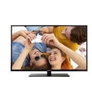 """32GSR3000FA 32"""" 720p LED-LCD TV - 16:9 - Black"""