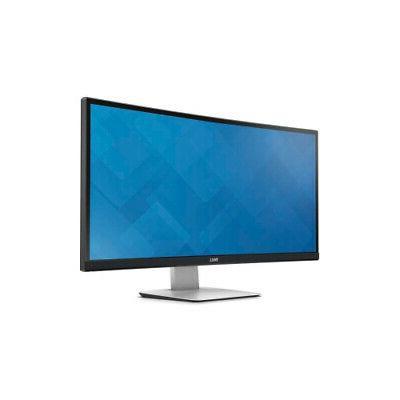"""Dell 34.08"""" UltraSharp"""